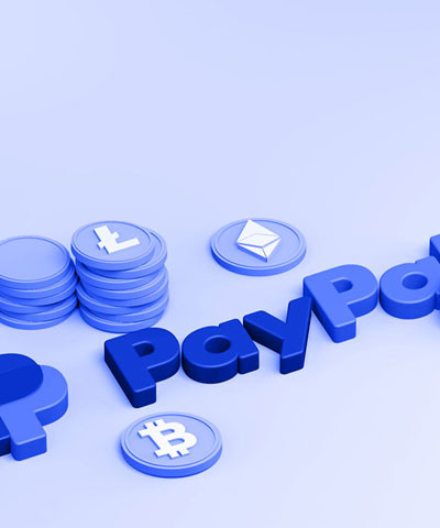 PayPal is Rock Solid