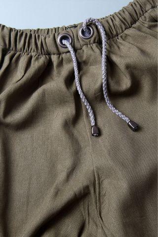 Futa Torro African mens pants