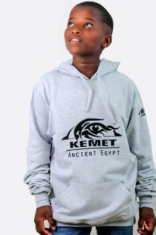 KMT Hoodie Unisex