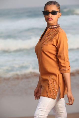 Libya Gaddafi Queen