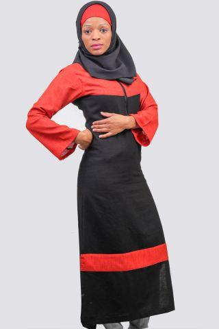 Qurbani Abaya