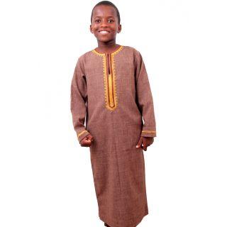Fana Eid Kurta African top