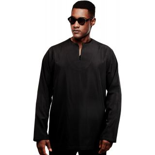 Jumma Kurta African Islamic Clothing