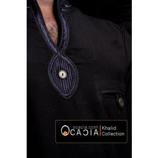 Subline clean African designs for men