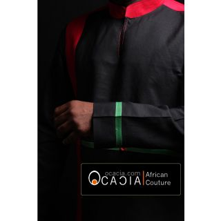 Couture Kwanzaa Cultural clothes 2015 2016 2017 2018