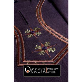 Odaway Nigerian traditional modern designs